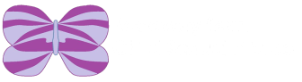 Recovery From Child Sexual Abuse Logo